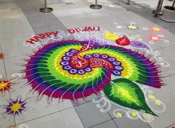 Best-rangoli-diwali-design