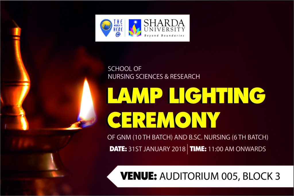 L& Lighting Oath Taking Ceremony By Snsr On 31st January  sc 1 st  Democraciaejustica & Lighting Of The Lamp Ceremony Speech - Democraciaejustica