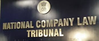 School of Law (SOL) is organizing a visit to National Company Law Tribunal (NCLT) on 8th March 2019. @ National Company Law Tribunal