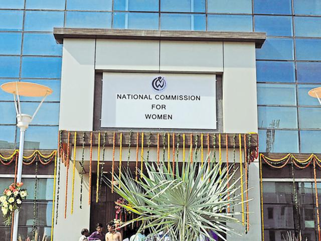As part of experiential learning, School of Law (SOL), Sharda University is organizing an Educational Visit to National Commission for Women New Delhi, on Friday, 17.01.2020 @ The National Commission for Women, Plot No.21,