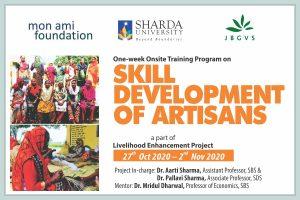 Management Development Programme (MDP) | SBS | December 2020 to June 2021 @ PIPL office at Kolkata , West Bengal