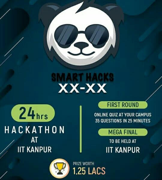 """Department of Computer Science & Engineering, School of Engineering and Technology (SET)is organizing a""""Association-cum-training online programming quiz 